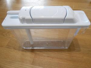 自動製氷機